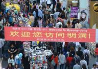為什麼越來越多中國人不去越南旅遊了?這三點,估計你也忍不了