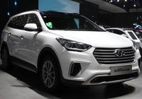 純進口大7座SUV,只賣25萬多,品質不輸漢蘭達,為何賣不動