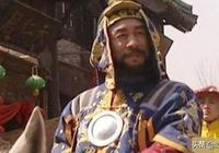 《雍正王朝》隆科多之罪比年羹堯大,為什麼雍正會放過隆科多?