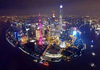 揭祕南京逼格最高的寫字樓,絕密照片首次曝光