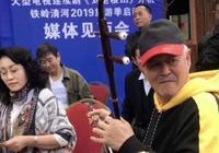 《劉老根3》很快殺青,被趙本山雪藏多年的他,這次能否鹹魚翻身