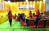 2017第二屆包頭茶產業博覽會在包頭國際會展中心舉辦
