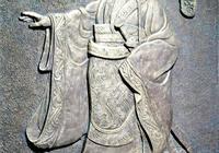 秦始皇有5大未解之謎,秦陵地宮有4件國寶級文物