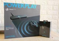 最好用的鼠標——羅技G PRO WIRELESS+羅技POWERPLAY 開箱
