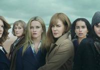 美劇《大小謊言》第二季開播!四位影后戲內飆演技戲外爭奇鬥豔