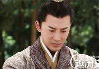 讓人吃驚的歷史真相:漢武帝竟滅了自家三族