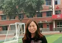 她,用生命譜寫最後一課!河南年僅50歲女教師倒在三尺講臺!