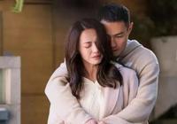 內地熱播劇《都挺好》引發收視狂潮 網民:TVB版的演員都找好了