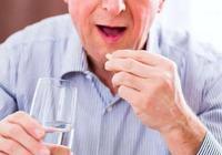 老年人年需要服用他汀預防心腦血管疾病嗎?聽聽醫生的建議