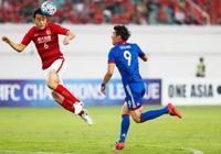 亞洲足球格局突變?日本媒體:韓國足球不行了,中國足球在翻身!