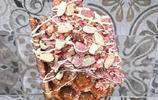 鬆餅棒棒糖-甜味,色彩,快樂的元素它都有!