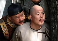 乾隆死後15天,嘉慶著急下令殺和珅,事後卻說:朕好像殺錯了