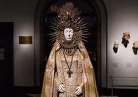 巴黎聖母院背後——天主教教皇的祕密
