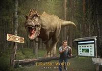 恐龍真的長侏羅紀公園那樣?中國科學家:不一定