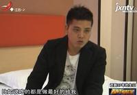 江西南昌:神祕女子偷走男嬰 輾轉三省 事件終出現轉機