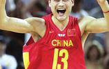 中國籃球皇帝