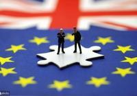 英外交大臣:若有望成為首相 將尋求新的脫歐協議