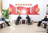 申紀蘭赴京參加中央慶祝改革開放40週年表彰大會