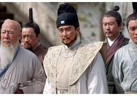他當了20年的太子,只做了10月的皇帝,卻讓一個王朝走向興盛