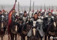 陳橋兵變中唯一的一起流血事件,此功臣終身不受趙匡胤重用
