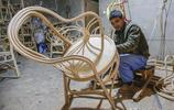 湖南農村夫妻離家千里靠手藝賺錢,一月掙8000供倆孩子上學,辛苦