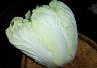 笨笨的我是這樣製作朝鮮泡菜辣白菜的,沒想到特別好吃,夠辣