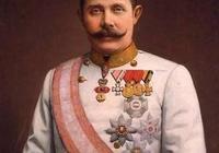 刺殺奧匈帝國王儲斐迪南大公,引發第一次世界大戰的青年,後來是什麼結局?