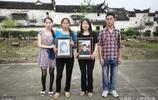 女子被拐31年後回家,家人懷疑是舅舅所為,回來時父母已不在人世
