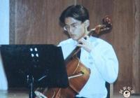 周杰倫只是高中畢業,卻寫出了那麼多好歌,真的是音樂天才嗎?