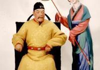 唐朝祕史:唐順宗僅當8個月皇帝就被趕下臺,老婆還被趕出皇宮