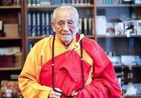 學佛和佛學的區別
