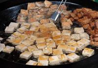 臭豆腐醬料怎麼配?
