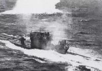世界上首次海底潛艇之戰:英國潛艇創奇蹟,捕殺德國U-864號潛艇