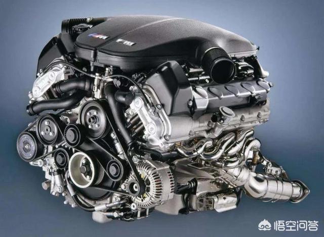 汽車在高速上跑了幾個小時,需要打開發動機艙散熱嗎?
