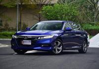 2月車市大跌超四成? 最新汽車排行榜出爐 重新洗牌