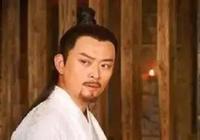 李賢是因為武則天而死的嗎?歷史上殺害自己兒子的狠毒皇帝是誰?