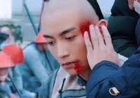 陳曉新劇播出時間已定,網友:孫儷換成陳喬恩繼續虐心?