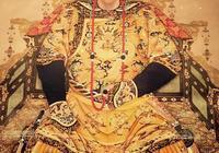 中國在位最久的皇帝-愛新覺羅·玄燁