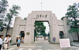 馬上就要填志願了,你知道中國最新的教育部高校綜合排名前十嗎?