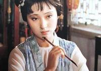 康熙6次下江南,5次住他家,雍正一登基為何直接將其抄家?