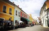 風景圖集:匈牙利美景