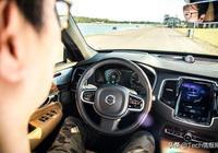 華為聯合多家車企開發自動駕駛汽車,國內自動駕駛有望實現領先