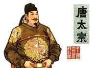 貞觀之前,房玄齡功勞無人可比,貞觀之後,唐太宗眼中卻只有魏徵