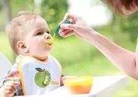 9個月寶寶吃米粉導致貧血!吃米粉誤區,爸媽們中了幾槍?