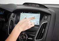 科技使人退步?汽車安全技術讓司機放鬆警惕!