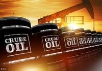 美國、沙特、俄羅斯,原油市場三國殺