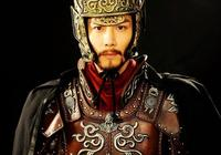 大唐名將高仙芝是韓國人?他家鄉那塊地方自古就是中國的