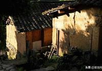 浙江麗水最美古村落,泥牆瓦舍成片,石板路曲折起伏,附自駕攻略