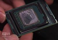 Intel Core i9處理器開蓋:內置RFID/NFC芯片?