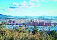 黑龍江省雙鴨山10個景區景點你去過幾個?還有哪些?排名不分先後
